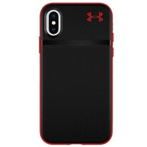 Under Armour UA Protect Stash Case for iPhone X